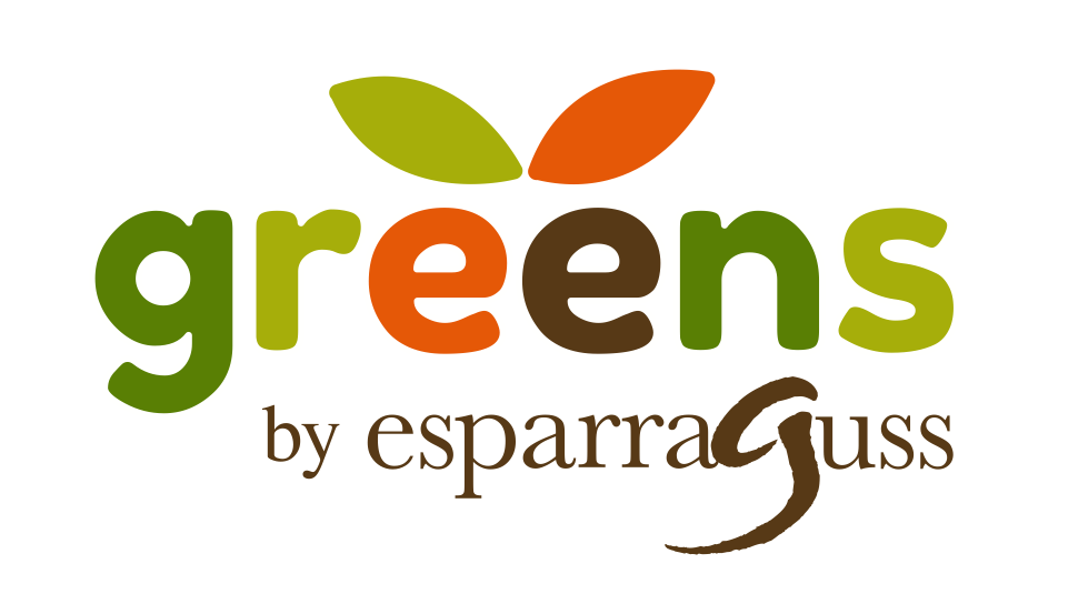 Greens by Esparraguss